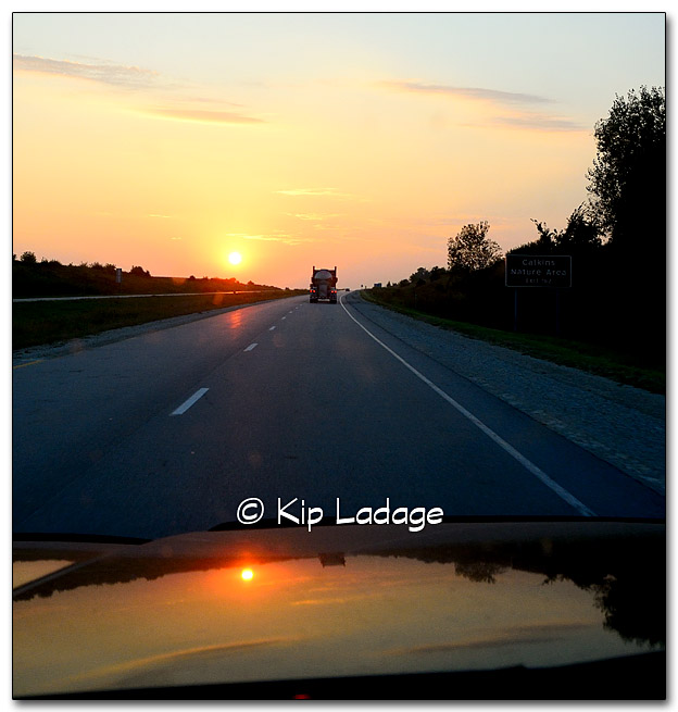 On The Road Again - Image 285103